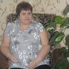 Eлена, 56, г.Меленки