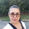 Elena, 47, г.Волгодонск