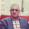 mehdi, 45, г.Баку