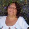 Елена, 55, г.Конотоп