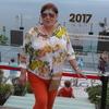 Татьяна, 62, г.Чита