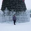 Мария, 53, г.Нефтеюганск