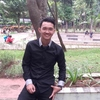 Restu, 24, г.Джакарта
