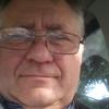 Юрий Яцкевич, 53, г.Макеевка