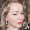 Наталия, 42, г.Черноморск