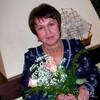 Людмила, 62, г.Калининград (Кенигсберг)