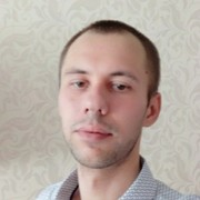 Евгений Литвинов 37 Новосибирск