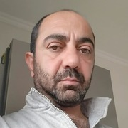 MELS 43 Ереван