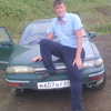 евгений, 30, г.Южно-Сахалинск