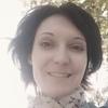 Valerie, 37, г.Бейт-шемеш