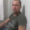 Никита, 31, г.Медногорск