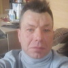 Aleksandr, 49, г.Екатеринбург