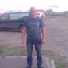 Dmitriy, 46, Kogalym