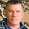 Слава, 48, г.Соликамск