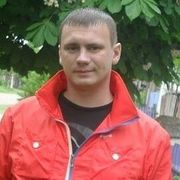 Евгений 36 Гомель