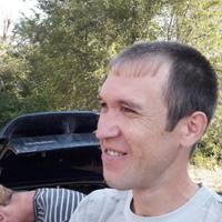 Игорь, 38 лет, Весы, Ростов-на-Дону