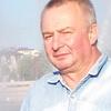 Рустам, 60, г.Казань