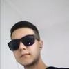 Рустам, 25, г.Самарканд