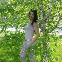 мариам, 34 года, Дева, Москва