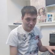 Максим Иванов 51 Омск