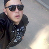 Николай, 20, г.Алматы́