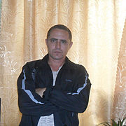 Анатолий 31 Тазовский