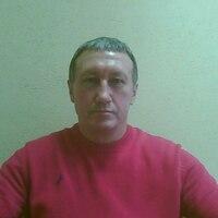Сергей, 51 год, Козерог, Челябинск