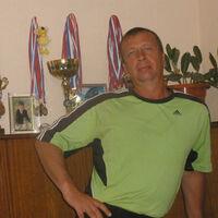 Андрей, 46 лет, Рак, Волжский (Волгоградская обл.)