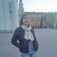Ann, 39 лет, Водолей, Минск