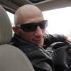 Евгений, 42, г.Чусовой