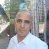 Safar, 56, Gubkinskiy