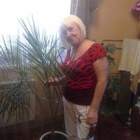 Зинаида, 71 год, Лев, Кисловодск