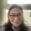 Isabel, 47, г.Манила
