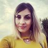Tanita, 25, г.Кривой Рог