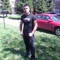 сергей, 32 года, Рак, Усть-Каменогорск
