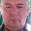 Павел, 49, г.Кузнецк