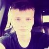 Владислав, 22, г.Шуя