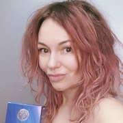 Ольга 45 Волгоград