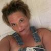 Lori Thibodeau, 43, г.Портленд