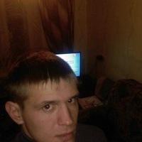 Евгений, 51 год, Козерог, Калуга