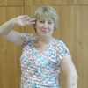 Ирина, 56, г.Ангарск