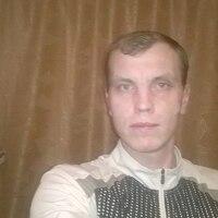 Денис, 34 года, Водолей, Луховицы