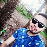 Олег, 25 лет, Скорпион, Ижевск