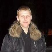 Григорий 35 Валуйки