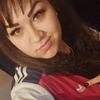 Natalya, 24, Tynda