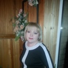 Марина, 50, г.Орша