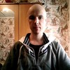 александр, 43, г.Кохтла-Ярве