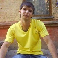 denis, 29 лет, Водолей, Чернигов