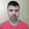 Алексей, 35, г.Северск