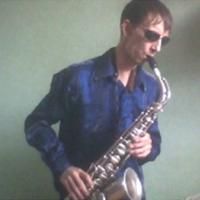Роман, 29 лет, Козерог, Рубцовск